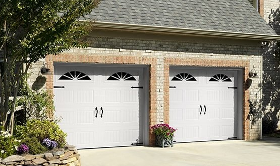 Garage Door Repair St. Cloud MN