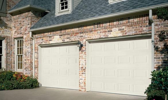 Garage Doors St. Cloud MN & Garage Door Repair Handicapped Doors | St. Cloud MN | Philu0027s Garage ...