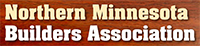 Northern Minnesota Building Association